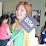 Ashlee Olds's profile photo
