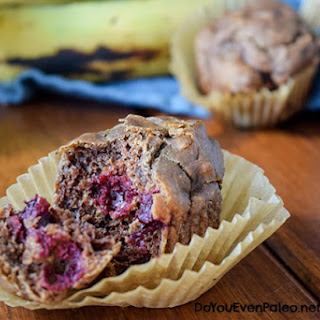 Cherry Muffins No Sugar Recipes