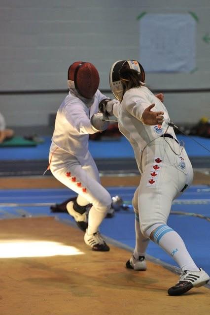 Championnat de lEst 2012, Toronto, 4 au 6 mai 2012 - image30.JPG