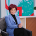 Sharon Osbourne Stood Up For Piers Morgan. Now Her Talk Show Is On Hold And She's Under Investigation