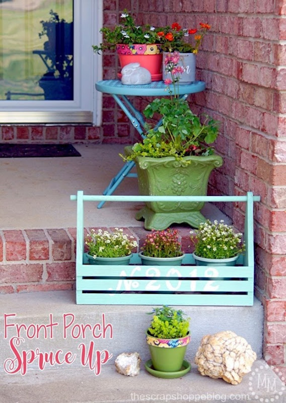front-porch-spruce-up-1-726x1024