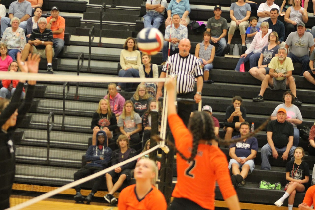 Volleyball 10/5 - IMG_2573.JPG