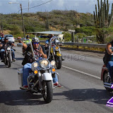 NCN & Brotherhood Aruba ETA Cruiseride 4 March 2015 part1 - Image_112.JPG