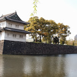 2014 Japan - Dag 11 - jordi-DSC_1002.JPG