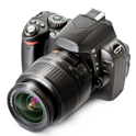 lgCamera icon
