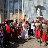 Via Crucis 2014 - IMG_9138.JPG