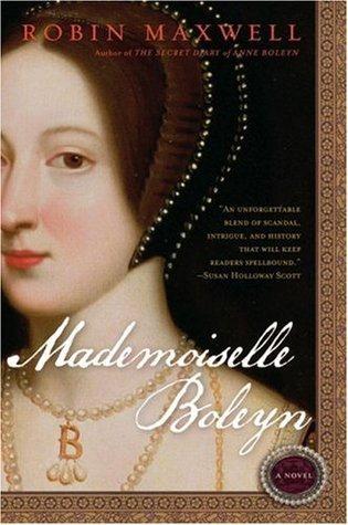 [mademoiselle+boleyn%5B2%5D]