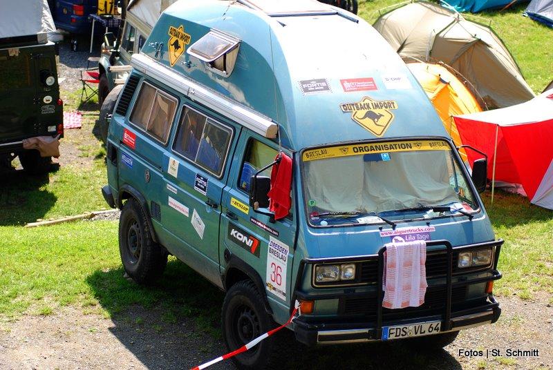 Fest 2010 - 05.jpg