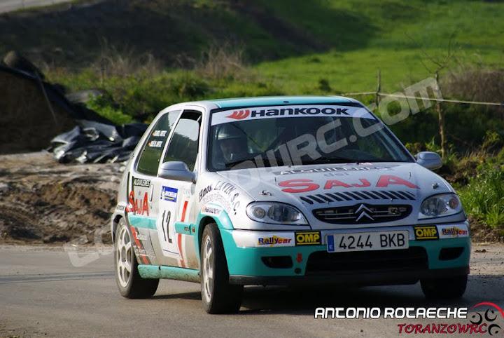 [Fotos & Video] Rallysprint de Hoznayo Toni%2520hoznayoDSC08465