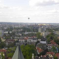 Poľsko - Lagiewniki - fotka 255.JPG