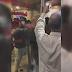 INCÊNDIO EM HOSPITAL DO IRAQUE DEIXA PELO MENOS 27 MORTOS