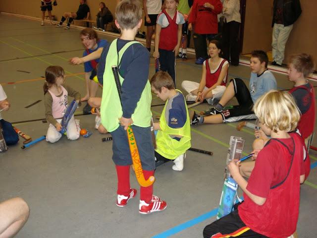 Hockeyweihnacht 2007 - HoWeihnacht07%2B031.jpg
