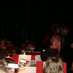 Concert 29 maart 2008 213.jpg