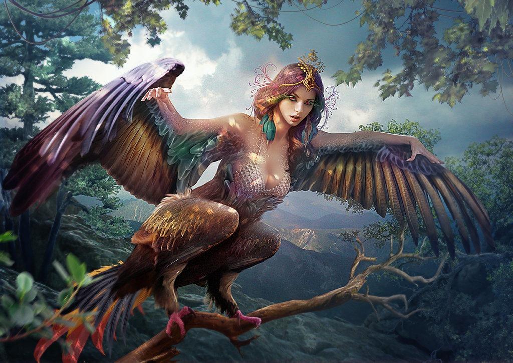 [sirena+cl%C3%A1sica+como+escribir+una+novela+de+fantasia+fantastica+mitos+y+leyendas%5B2%5D]