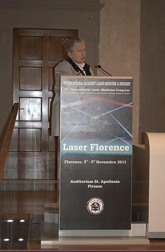 laserflorence2011__99_20130325_1251670702