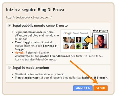 seguire-blog-lettori-fissi