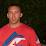 Simon Guaillí's profile photo