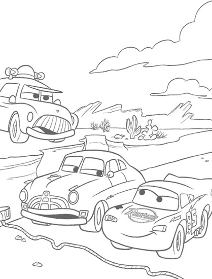 [00+-+cars+colorear+blogcolorear+%283%29%5B2%5D]
