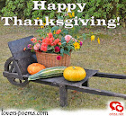 thanksgiving-16-001.jpg