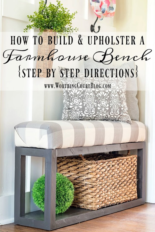 how-to-build-and-upholster-a-farmhouse-style-bench