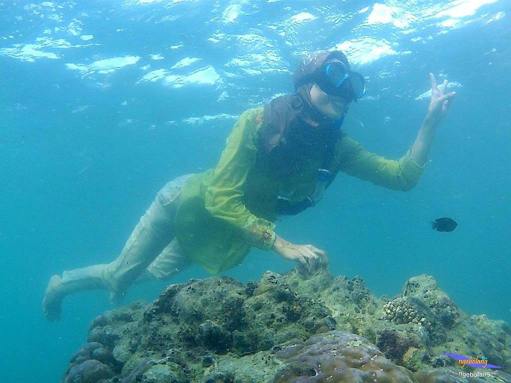 family trip pulau pari 090716 GoPro 15