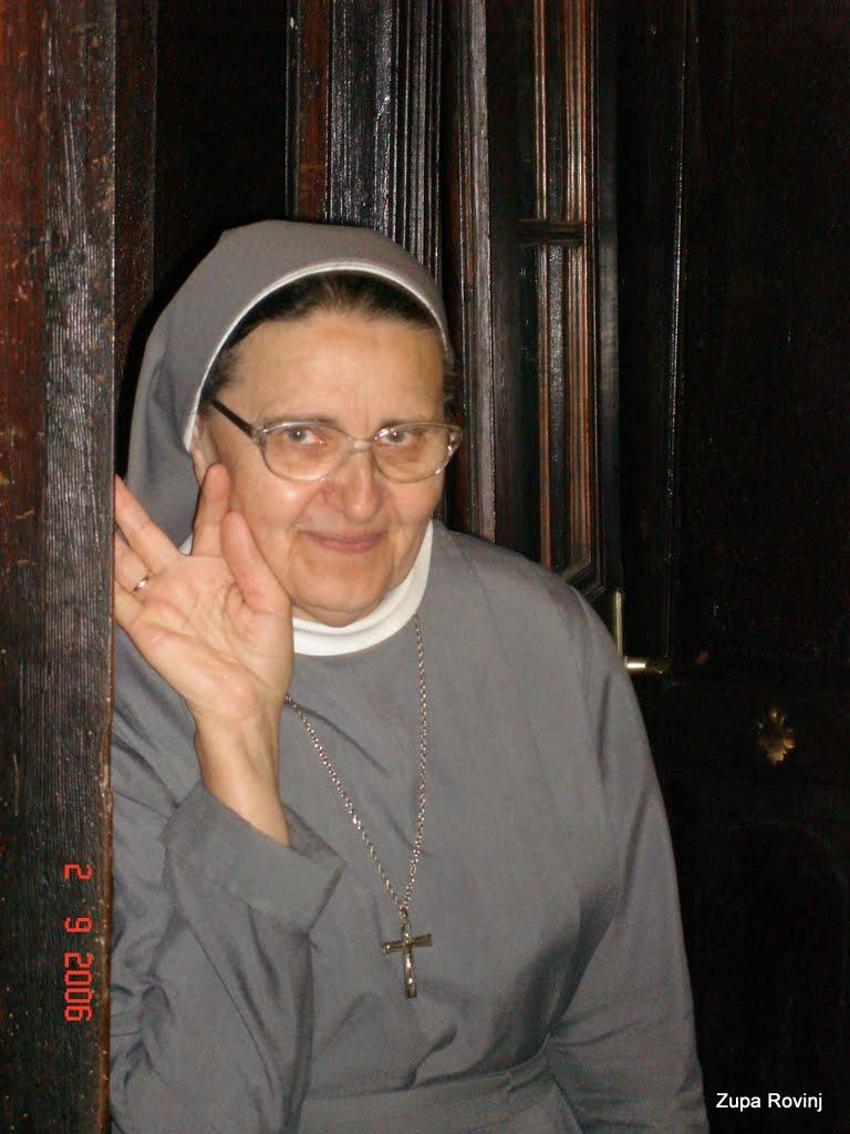 Sv. Eufemija, 2006 - DSC00308.JPG