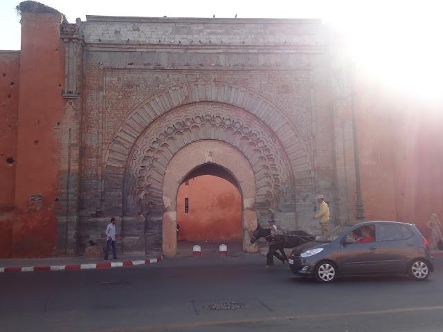 marrocos - Marrocos 2011 DSC03292