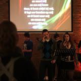 Open Sing in! Februari 2011 - 2011_02_13_0501.JPG