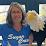 Shellie Dumas's profile photo