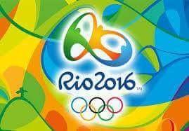 Rio 2016 1