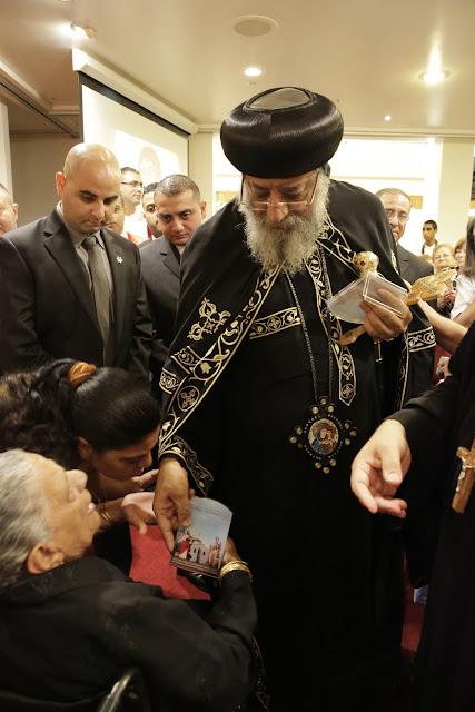 H.H Pope Tawadros II Visit (4th Album) - _09A9639.JPG