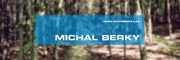 Profilová titulní fotka