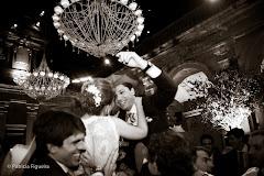 Foto 2944pb. Marcadores: 05/11/2011, Casamento Priscila e Luis Felipe, Rio de Janeiro