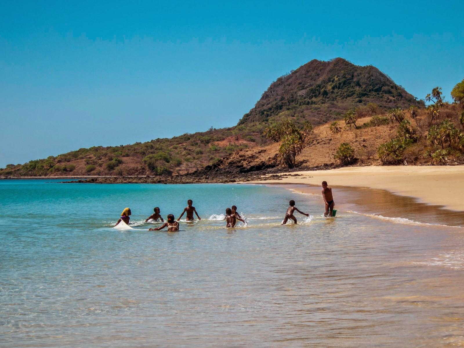 Madagascar8 - 038.jpg