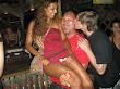 Johnny Wolf Pua Caribbean Lifestyle 06
