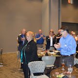 End of Year Luncheon 2014 - DSC_4885.JPG