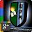 Secretaria UPM's profile photo
