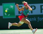 Angelique Kerber - 2016 BNP Paribas Open -DSC_2290.jpg