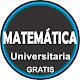 Matemática Universitaria Gratis Download for PC Windows 10/8/7