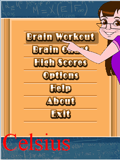 Brain Gain – Game trí tuệ rất hay