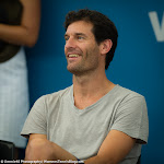 Mark Webber - Brisbane Tennis International 2015 -DSC_7520-2.jpg