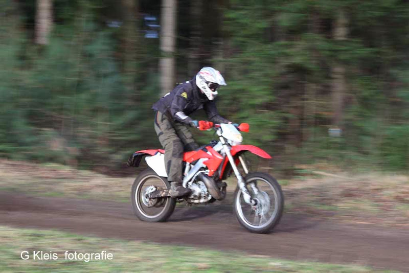 Stapperster Veldrit 2013 - IMG_0110.jpg