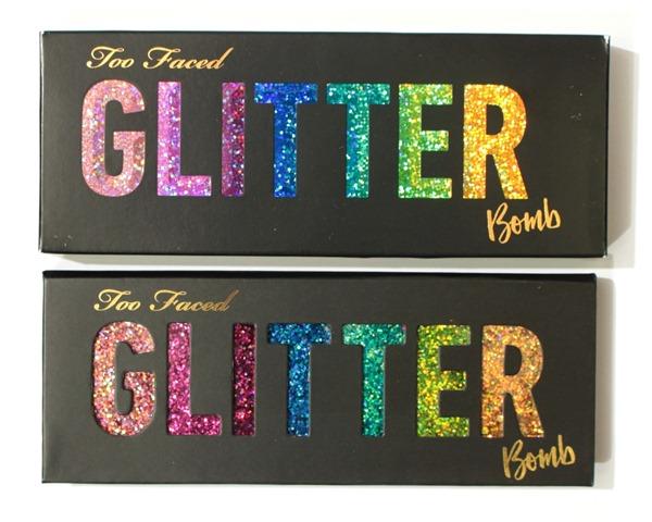 GlitterBombTooFaced