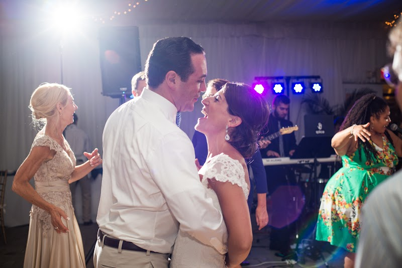Linda and Matt - Blueflash Photography 734.jpg