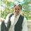 Dr. Shady El-tawil's profile photo