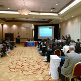 2014-11 Newark Meeting - 026.JPG