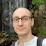 Arnaud Rachez's profile photo