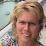 Sue Johnson's profile photo