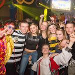 carnavals-sporthal-dinsdag_2015_004.jpg