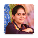 Jaya Kishori Ji Mayra Videos & Bhajan icon